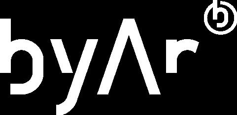 byAr Bicycle